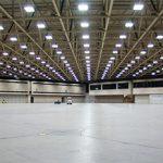 Industrial-LED-Lights