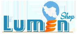 بازار بزرگ صنعت روشنایی کشور،بزرگترین مجموعه ارائه محصولات تخصصی با هدف حمایت از تولید کنندگان فعال ایرانی