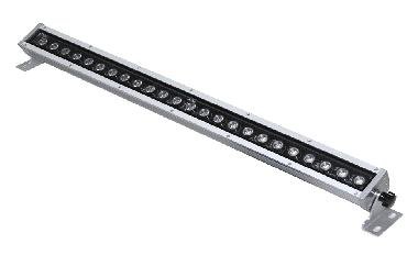 liner-projector