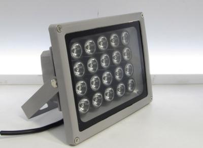 Meta-20-watt-LED-Projector