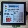 کنترلر مولتی کالر ۱۰ امپر