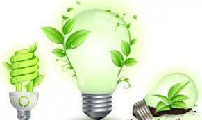 سالم ترین لامپ کدام است؟