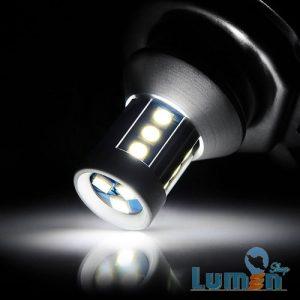 لومن یک لامپ