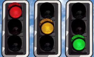 محصولات ترافیکی
